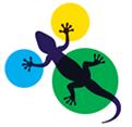 logo_resourcefully