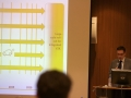 V2X conference -101.jpg