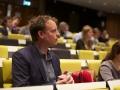 V2X conference -132.jpg