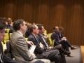 V2X conference -134.jpg