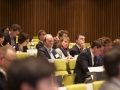 V2X conference -136.jpg