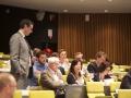 V2X conference -150.jpg