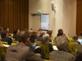 V2X conference -154.jpg