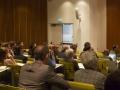V2X conference -155.jpg