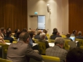 V2X conference -156.jpg