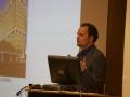 V2X conference -171.jpg