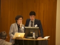 V2X conference -18.jpg