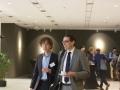 V2X conference -29.jpg