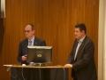 V2X conference -303.jpg