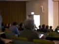 V2X conference -317.jpg