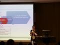 V2X conference -323.jpg
