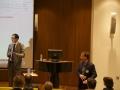 V2X conference -354.jpg