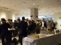 V2X conference -42.jpg
