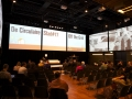 V2X conference -449.jpg