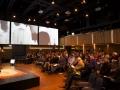 V2X conference -456.jpg