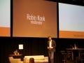 V2X conference -462.jpg
