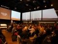 V2X conference -463.jpg