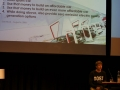 V2X conference -501.jpg