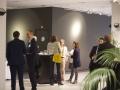 V2X conference -7.jpg