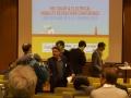 V2X conference -71.jpg