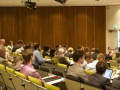 V2X conference -74.jpg