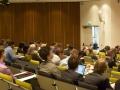 V2X conference -75.jpg