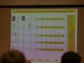 V2X conference -98.jpg