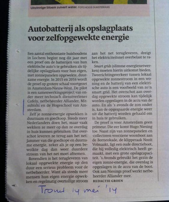 Artikel-TRouw-14-mei-2014